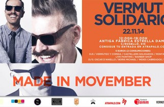 movember-barcelona-vermut-solidario
