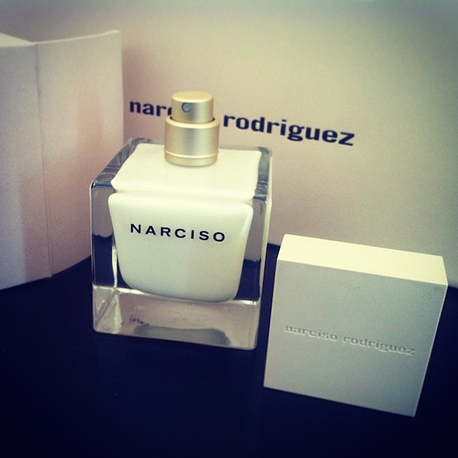 narciso rodriguez perfume_n