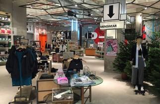 urban-outfitters-tienda-barcelona