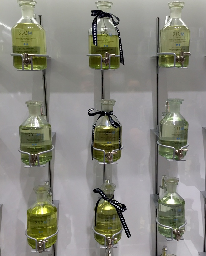 perfume dropsandyou
