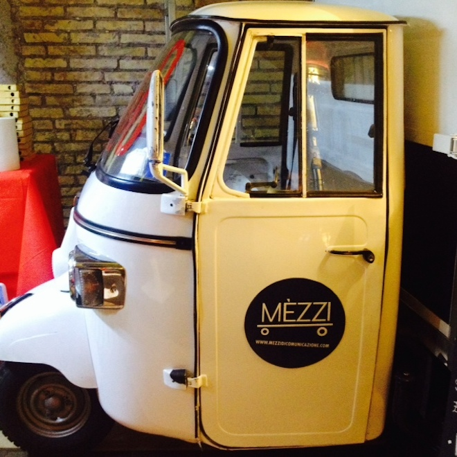 apette food trucks roma