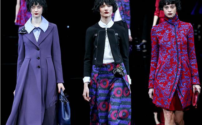 colores moda fw 2015 2016