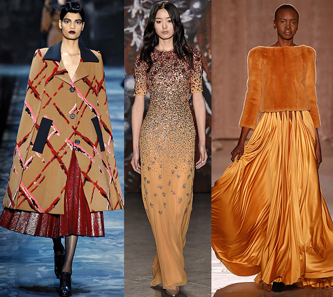 colores-moda-oi-2015-ocre-marc-jacobs-jenny-packmann