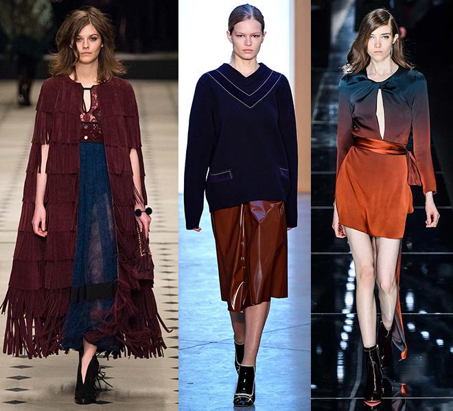 colores-moda-otoño-invierno-2015-marsala-azul