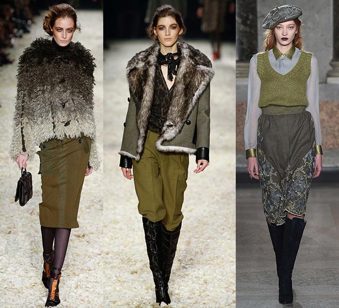 colores-moda-verde-gris-tom-ford-fw-2015-luisa-beccaria