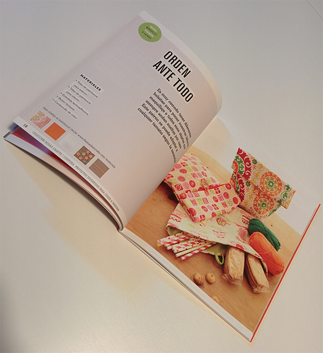libro-diy-manual-costura