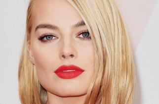 oscar 2015 tendencias maquillaje