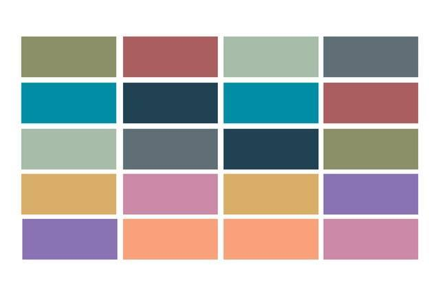 pantone color trend fall winter 2015 2016