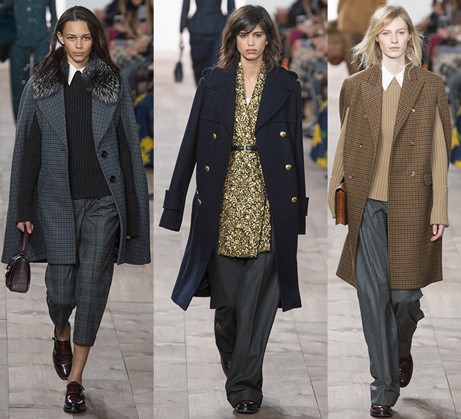 stormy-weather-micheal-kors-colores-moda-fw-2015