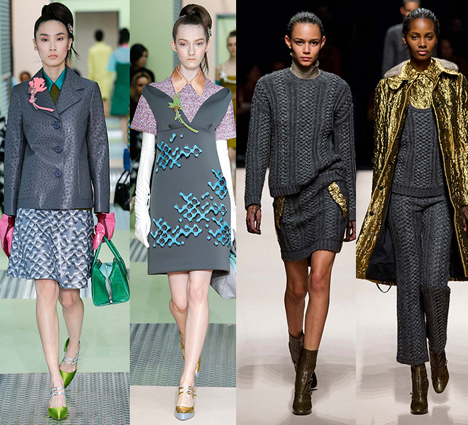 stormy-weather-prada-n21-colores-moda-invierno-2015
