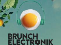 brunch electronik