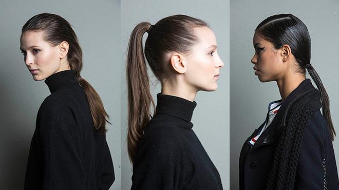 coletas-de-moda 2015