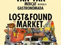 van-van street food barcelona cartel
