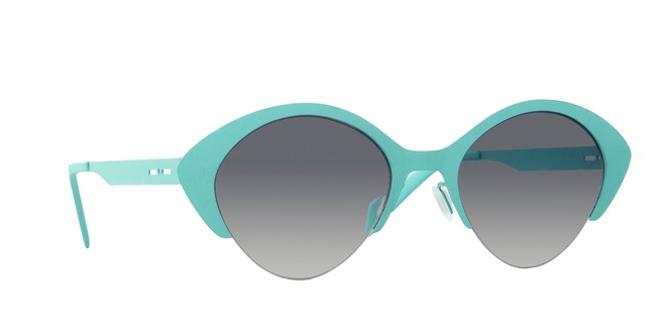 gafas de sol semi montura italia independent