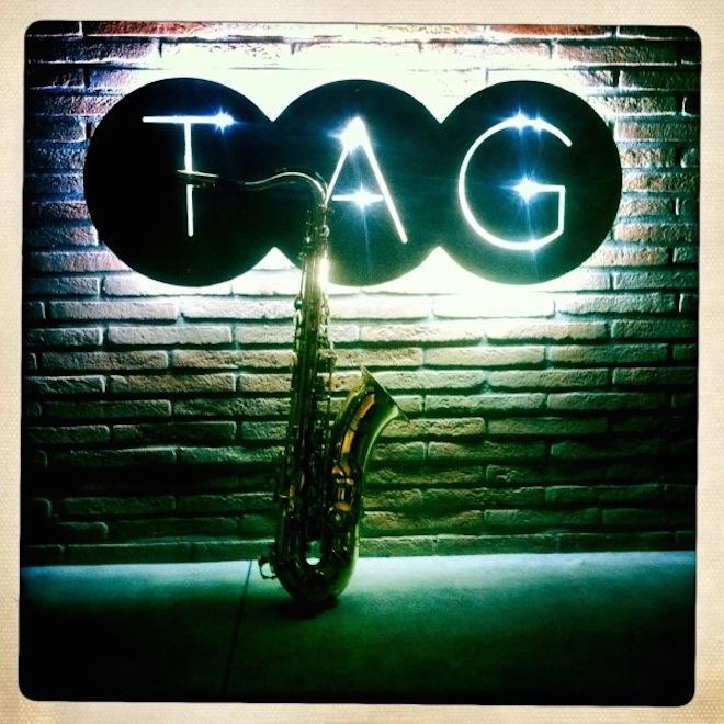 tag musica live roma
