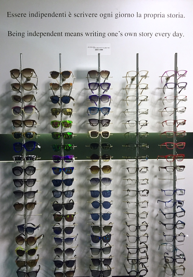 italia independent gafas sol pv2015