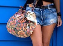 niji bolsos verano