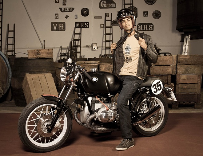 moto cafe racer_n