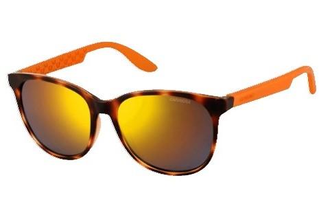 carrera-gafas de sol