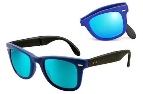wayfarer-rayban gafas