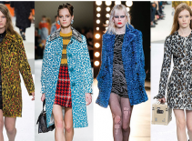 10 must have invierno 2015