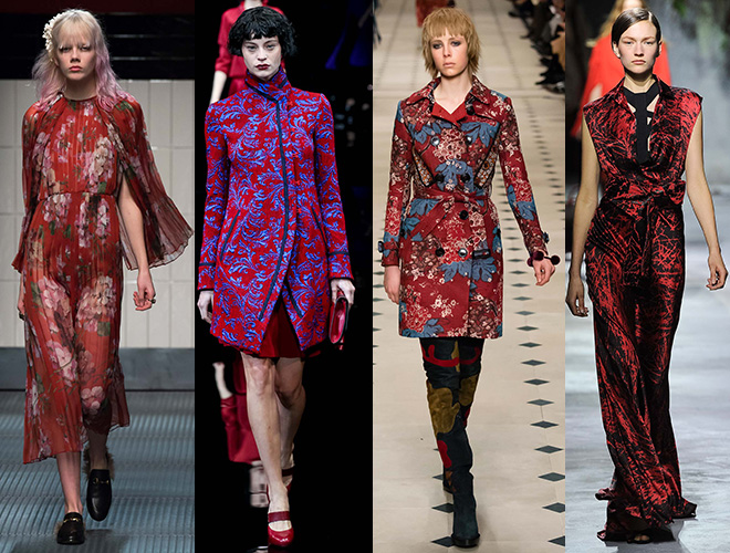 china,tendencia,moda,invierno,2015,2016