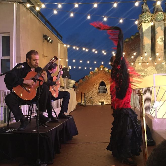 noches magicas terrat drac batllo