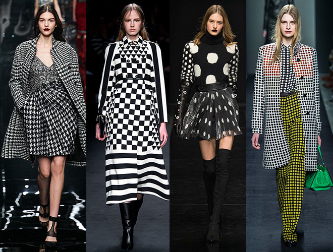 optical-tendencia-moda-invierno-2015-2016