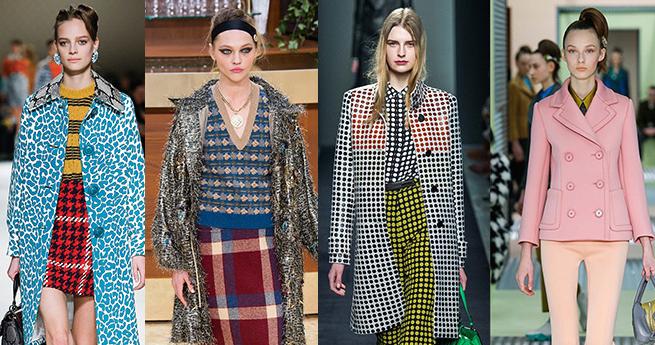 tendencias moda invierno 2015