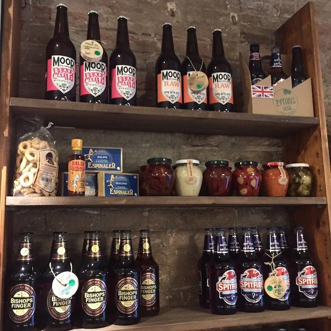 zythos beer barcelona cerveza artesanales,jpg