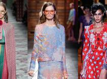 colores moda pv 2016