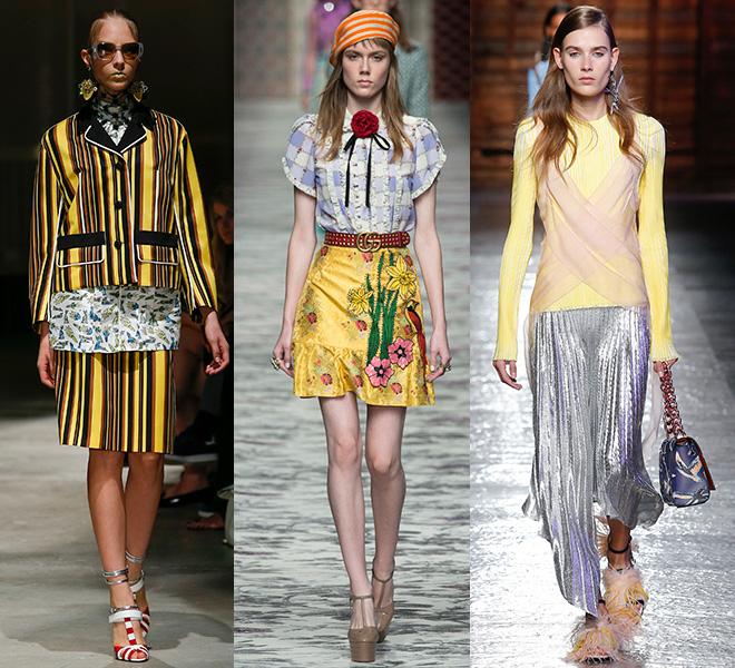 colores-moda-pv-2016-amarillo
