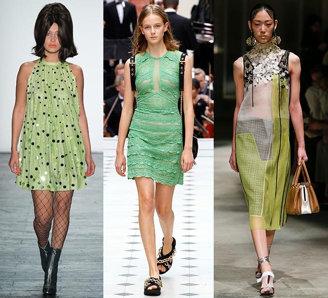colores-moda-pv2016-verde