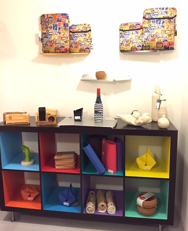 design store raval barcelona