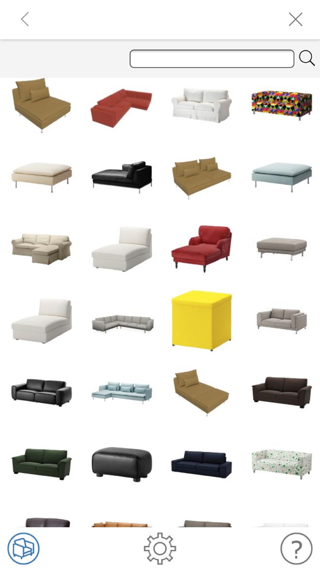 ikea sofas 2016