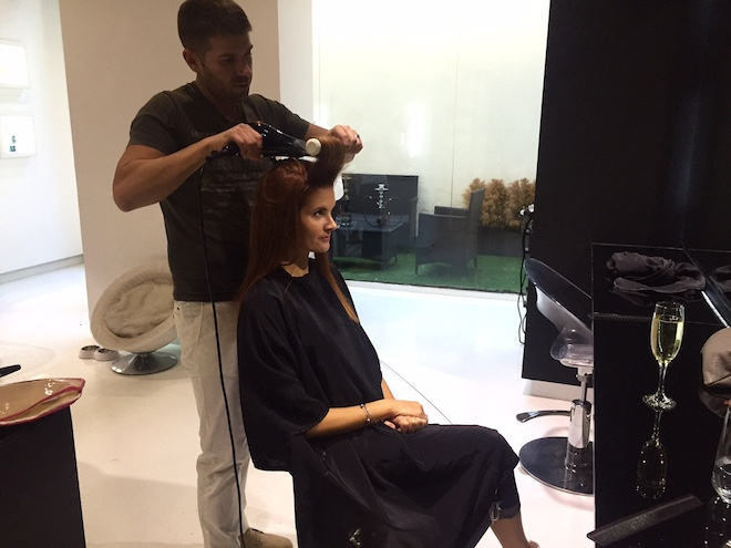 Sal n louis philippe belleza a un clic de distancia con for Salon louis philippe