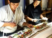 japan restaurant week barcelona atrapalo shibui
