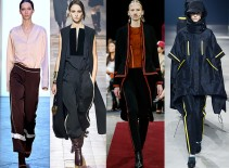 sporty-tendencias-moda-invienro-2015-2016