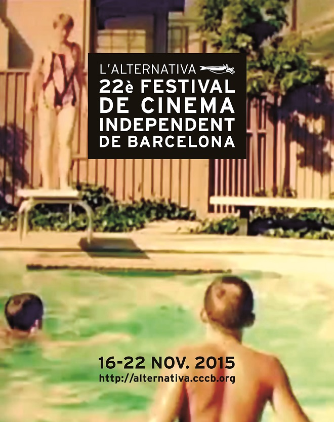 festival cine independiente Barcelona l'alternativa