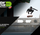 dew tour Mountain Dew Barcelona