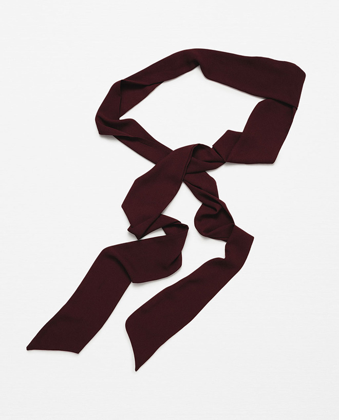 bufanda-mini-panuelo