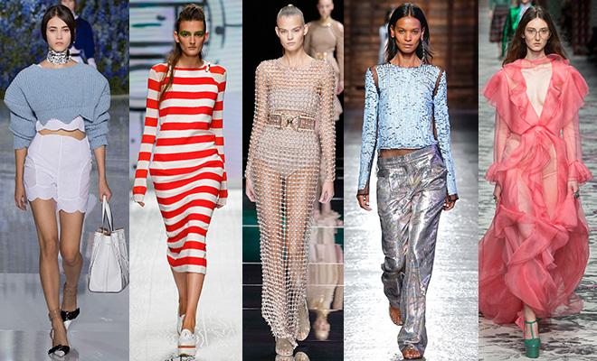 tendencias,moda,primavera,verano,2016