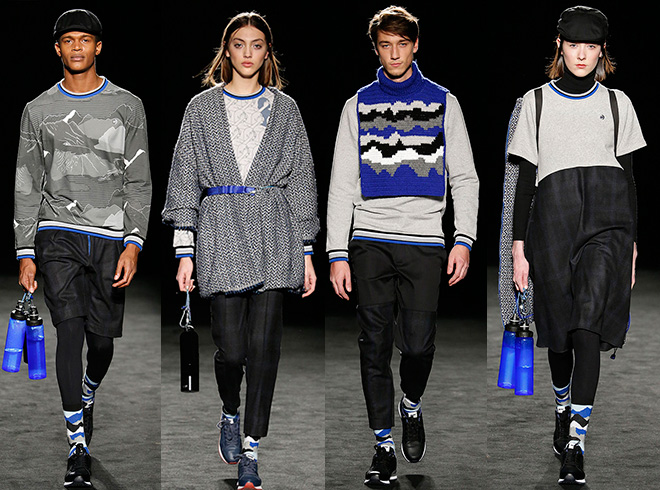 080 Barcelona Fashion FW16 carlotaoms