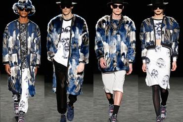 080-moda-invierno-2015-krizia-robustella