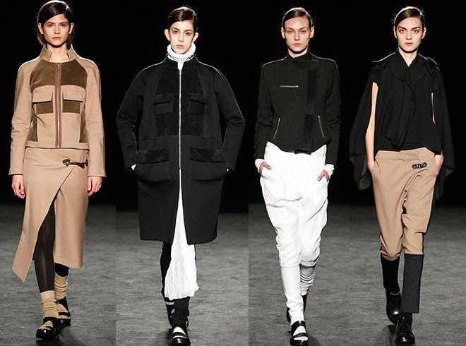 080 Barcelona Fashion FW16 txell-miras