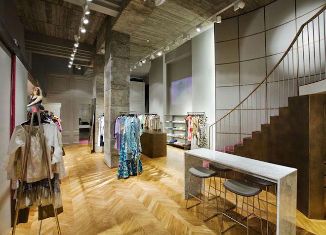 andorra shopping gallery 1B