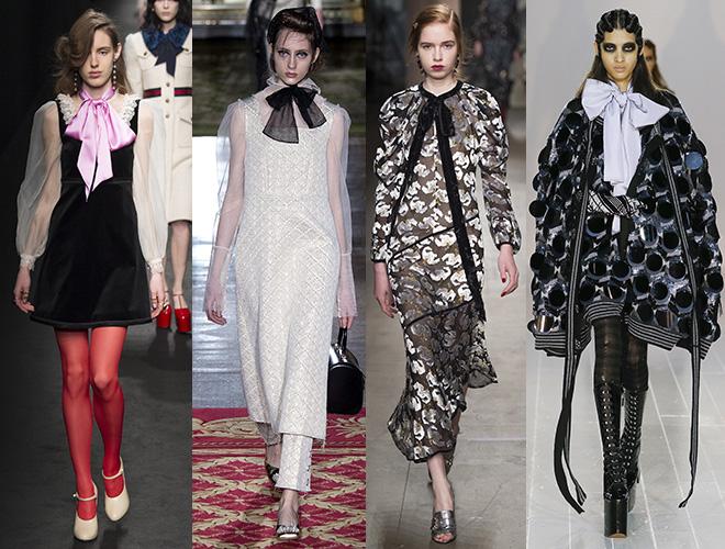 tendencias-moda-oi16-lazos
