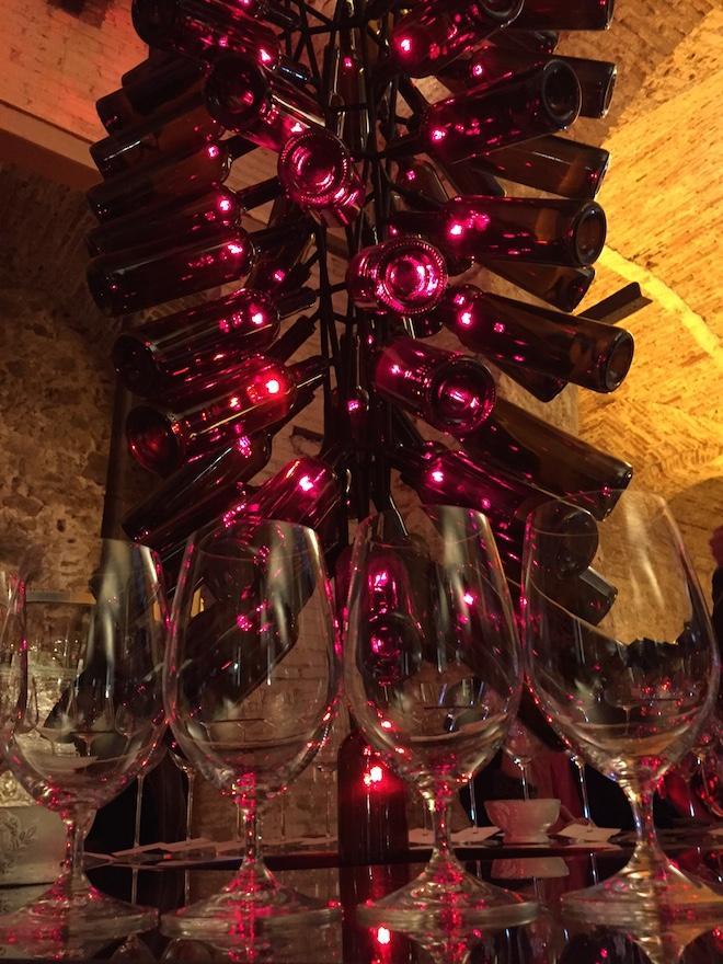 bistrot de vins moritz