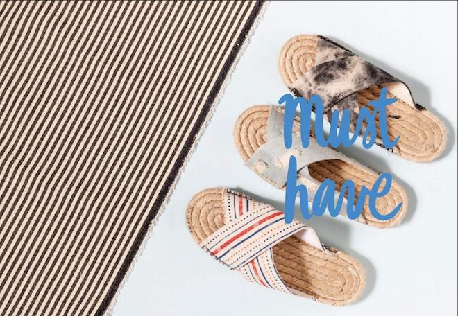 paez shoes alpargatas paez alpargatas argentinas