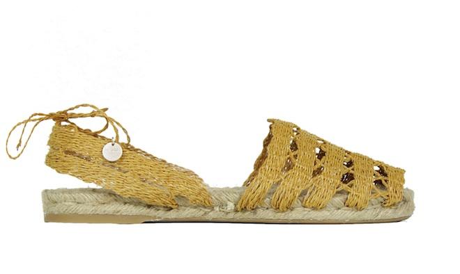 alpargatas zapato must have verano
